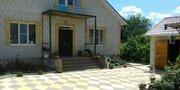 Купить дом в Михайловске