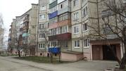 3 ком.квартиру по ул.Коммунаров д.131