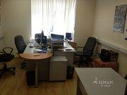 Аренда офисов в Мытищах
