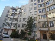 Продам 3-комнатную квартиру на ул. Комсомольской - Фото 1