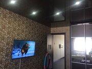 Продажа трехкомнатной квартиры на улице Фрунзе, 26 в Поронайске, Купить квартиру в Поронайске по недорогой цене, ID объекта - 319882589 - Фото 2