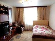 Продаю 1-комнатную квартиру в Канищево