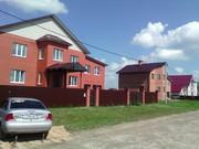 Продаю Коттедж в Финской деревне (Тойкино), ул. Солнечная - Фото 1