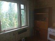 3комнатная квартира 3ж\у - Фото 1