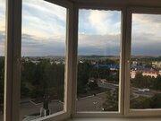 1 000 Руб., Квартира возле авто и жд вокзалов, Квартиры посуточно в Туймазах, ID объекта - 315356468 - Фото 27