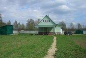Усадьба (дом 180 кв.м.и участок 1,2 га) в 10 км от Углича - Фото 2