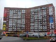 Продажа торгового помещения, Пермь, Пермь - Фото 1
