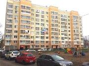 Квартира в Черниковке