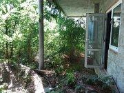 Продажа дома, Архипо-Осиповка, Ул. Земляничная - Фото 4