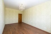 Продажа новой 2 комнатной квартиры в юмр - Фото 3