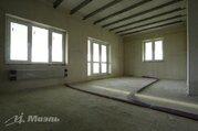 Продажа дома, Кострово, Истринский район - Фото 3