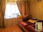 25 000 Руб., 3-к квартира с евро ремонтом за 25 тысяч, Аренда квартир в Наро-Фоминске, ID объекта - 310416351 - Фото 10