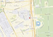 А52230: 2 квартира, Москва, м. м. Соколиная гора, Окружной проезд, . - Фото 4