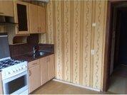 2 комнатная квартира 55 м2 в г.Щелково, ул.Комсомольская д.16 - Фото 2