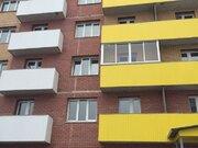Продажа однокомнатной квартиры на Пионерской улице, 6 в Кирове
