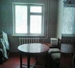 Продажа квартир ул. Вознесенская, д.90