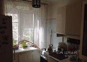 Продажа квартиры, Ставрополь, Ботанический проезд - Фото 1