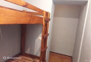 Квартира 2-комнатная Саратов, Волжский р-н, ул Усть-Курдюмская