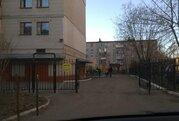 Аренда квартиры, Ярославль, Суздальское шоссе 28к2