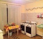 Сдаётся отличная комната в общежитии, чистая, светлая.Сделан ., Аренда комнат в Ярославле, ID объекта - 700652004 - Фото 3
