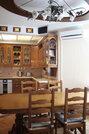Продам квартиру в Центре, Купить квартиру в Екатеринбурге по недорогой цене, ID объекта - 324398253 - Фото 9
