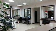 Продажа помещения свободного назначения, очень привлекательно, Продажа торговых помещений в Москве, ID объекта - 800372355 - Фото 8