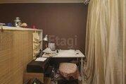 Продам 2-комн. кв. 66 кв.м. Тюмень, 9 января, Купить квартиру в Тюмени по недорогой цене, ID объекта - 331010061 - Фото 3