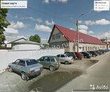 Продажа торгового помещения, Брянск, Ул. Речная - Фото 3