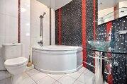 Продается квартира г Краснодар, ул Дальняя, д 39/2, Продажа квартир в Краснодаре, ID объекта - 333854696 - Фото 27