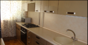 Рос7 1831211 г.Алексин, 3-х комнатная квартира 61,3 кв.м