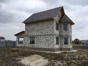 Продажа участка, Ханты-Мансийский район, 2-я линия - Фото 2