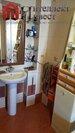 Продам 3к ул.Соборная,5, Купить квартиру в Кемерово по недорогой цене, ID объекта - 323216472 - Фото 7
