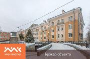 Продается 1к.кв, г. Пушкин, Широкая - Фото 1