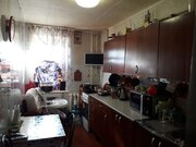 Продаётся 3к квартира в д.Титово Кимрского района - Фото 1