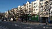 Продажа квартиры, Благовещенск, Ул. Амурская