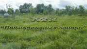 Симферопольское ш. 80 км от МКАД, Липицы, Участок 12 сот.