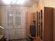 2 комн. квартира кирпичном доме, ул. Спорта,93, Ватутина, Продажа квартир в Тюмени, ID объекта - 325829442 - Фото 4