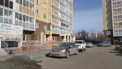 66 000 Руб., Коммерческая недвижимость, Университетская Набережная, д.52, Аренда торговых помещений в Челябинске, ID объекта - 800329617 - Фото 2