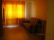 Продажа 1-комнатной квартиры, 26 м2, г Киров, Мостовицкая, д. 1