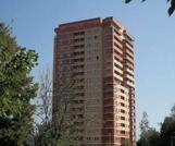 Продается квартира, Чехов, 45м2