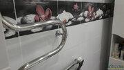 4 400 000 Руб., Продажа квартиры, Благовещенск, Ул. Комсомольская, Купить квартиру в Благовещенске по недорогой цене, ID объекта - 329897025 - Фото 8