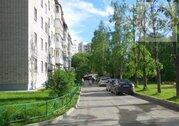 Продажа квартиры, Вологда, Ул. Болонина
