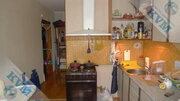 Двухкомнатная квартира, Москва, Симферопольский бульвар, 14к3 - Фото 5