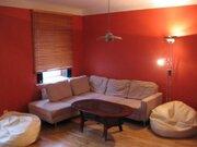 Продажа квартиры, Купить квартиру Рига, Латвия по недорогой цене, ID объекта - 313136404 - Фото 1