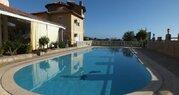 Продажа дома, Аланья, Анталья, Продажа домов и коттеджей Аланья, Турция, ID объекта - 501717534 - Фото 2