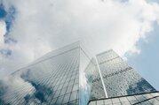Продается квартира г.Москва, Краснопресненская набережная, Купить квартиру в Москве по недорогой цене, ID объекта - 321895250 - Фото 4