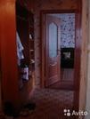 2 350 000 Руб., Волгодонская, 23, Купить квартиру в Перми по недорогой цене, ID объекта - 322324019 - Фото 2