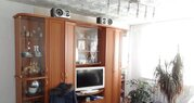 Квартира, ул. Мира, д.8