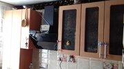 Продажа квартиры, Бабынино, Бабынинский район, Ул. Анохина - Фото 4