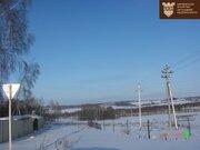 Продажа участка, Заовражье, Солнечногорский район, Заовражье - Фото 3